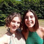 Lucinda Ella Hilton - @lucindaella - Instagram