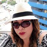 Mallory Lucinda - @mallorylucinda - Instagram