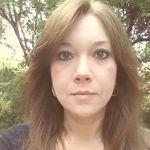 Lucinda Milligan - @starrgazzer95 - Instagram