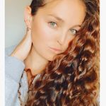 Lucinda Stevenson - @lucinda_stevenson - Instagram