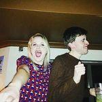 Lucy Finch - @lucy.finch - Instagram