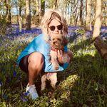 Lucy Finch - @lucylovez - Instagram