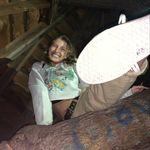 Lucy Goldman - @lucy.goldman - Instagram
