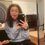 Lucy Goldman - @lucygoldman34 - Instagram