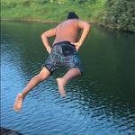 Keenan Luis - @keenanluis_11 - Instagram