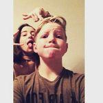 Luis Keenan - @luis_keenan - Instagram