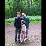 Luis Singer - @luis_singer - Instagram