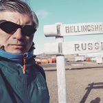 Luis Valderas - @radiomoscu - Instagram