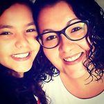 Ana Luísa Feldmann - @analuisafeldmann - Instagram