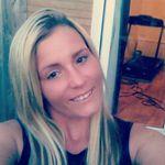 Lisa - @lisa.mcgregor - Instagram