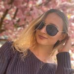 Luisa - @luisa_meier - Instagram