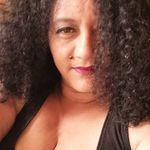 Luisa Pate Carrasco - @luisapatecarrasco - Instagram
