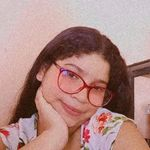 Luisa paternina - @luisa_paternina_12 - Instagram