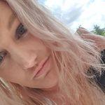 Lisa Victoria Adler-kern - @sad_trash1.0 - Instagram