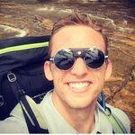 Luke Moffatt - @lukemoff9 - Instagram