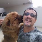 Ilton Lula Da Silva - @jacob.alves.984 - Instagram