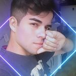 luan Hilton - @luan.moreira002 - Instagram