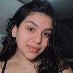 Lupe - @lupe_couchot54 - Instagram