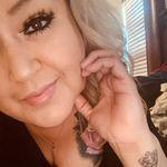 💄La Lupe  (Ortiz-Mosley) - @lupemosley - Instagram