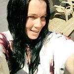 Lydia Borden - @bordenlydia - Instagram