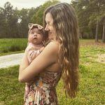 Lydia Chastain - @lydiachastain - Instagram