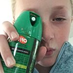 Lydia Phipps - @lydia_phipps_.finstaaaaaaaaaaa - Instagram