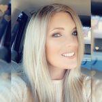 Lydia Sargent - @lydiabelle - Instagram