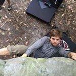 Kyle Shuey - @shueyk10 - Instagram