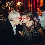 Lynda Abernathy Topp - @topplynda - Instagram