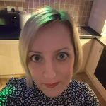 Lynda Fraser - @lynda_fraser - Instagram