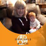 Lynda Fraser - @wilsonlynda47 - Instagram