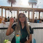 Lynda Rivera - @lyndarivera - Instagram