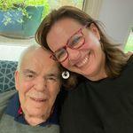 Lynette Goldsmith - @pandlgoldie - Instagram