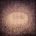 Lynette Hilton - @lynettehilton9 - Instagram