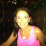 Lynette Keenan - @lynettekeenan - Instagram