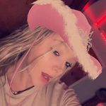 Jacie Lynn Chastain - @jacielove1420 - Instagram
