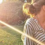 Claire-lynn Coker - @lunnalie_ - Instagram