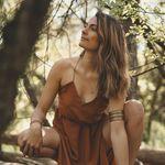 Lynn ☯️ Shamanic (Biz) Mentor - @lynnhelenfischer - Instagram