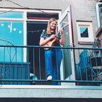 Lynn | Singer | Songwriter - @lynn.ukulele - Instagram
