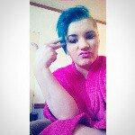 Asher Lynne Love - @asherlynnelove - Instagram