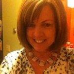 Lynne Moynihan Clemens - @lynneclemens - Instagram
