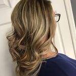 Sonya Lynn Ratliff - @hairbysonyaratliff - Instagram