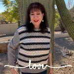 Lynne A Shapiro - @lynneashapiro - Instagram