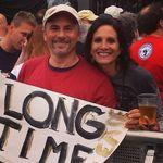Lynne Roca Shapiro - @lynne_shapiro - Instagram