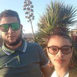 Milliana Maleeha Mohamed - @millianamohamed - Instagram
