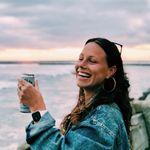 Madeleine Hirsch - @madeleinehirsch - Instagram