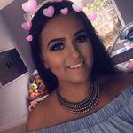 Madeleine Keenan - @madeleinekeenan - Instagram