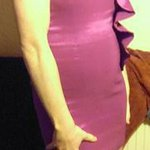 Madeleine McAllister - @madeleinemcallister - Instagram