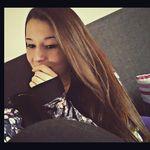 Madeleine Voss - @leniiwesstbescheiid - Instagram