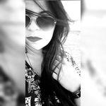 Madeline Foreman - @zorku2 - Instagram